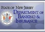 Who Approves New Jersey Health Insurance Rates