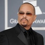 Ice T did have New Jersey Car Insurance