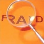 New Jersey Auto Insurance Fraud Charges