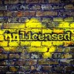 Unlicensed Auto Insurance Websites