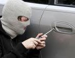 Car Theft in Ohio