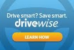 Drive-Wise