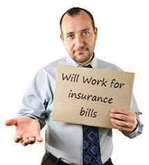 Reasons to Switch Your Auto Insurance