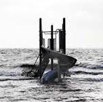 Hurricane Sandy Deductible Waived