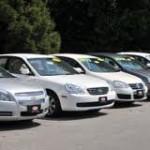 Flood Damaged Cars For Sale