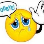 Bye Bye Auto Insurance