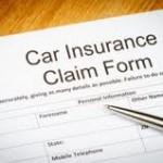 New Jersey auto insurance companies