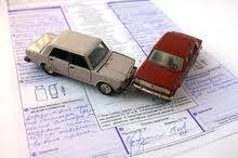 The Hazards of Choosing NJ Cheapest Car Insurance