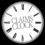 How Long Will Your Claim Take