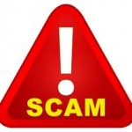 Homeowners Insurance Scam