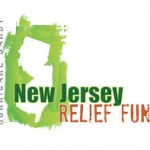 New Jersey Relief Fund