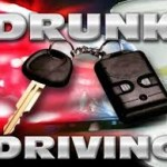 New Jersey Drunk Driving Accident Get's Man 7 Years