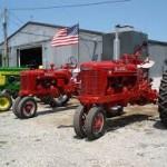 Farm Truck Insurance