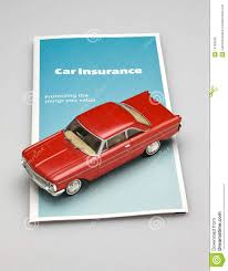 What Is Considered Cheap Car Insurance In Ohio