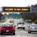 Factors That Affect NJ Car Insurance Rates