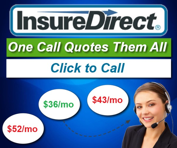Cheap Auto Home Insurance Quotes: Cheap Car Insurance Quotes