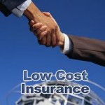 New Jersey Car Insurance Rates Are Really Low