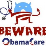 Obama Care  InsureDirect.com Image