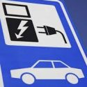 Will Auto Insurance Companies Offer Discounts on Electric & Hybrids?