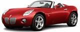 Avoiding No Go Auto Insurance