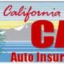 Comparing California Car Insurance Companies Online – 4 Features You Can't Take for Granted