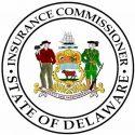 Delaware 100th Licensed Captive Insurer in 2011
