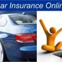 Online Car Insurance Quote – To Use of Not to Use?