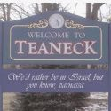 Teaneck New Jersey Car Insurance Rates
