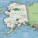 Important Changes To Alaska Insurance Laws