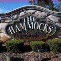 The Hammocks Car Insurance
