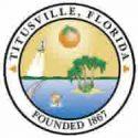 Titusville Car Insurance