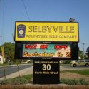 Selbyville Car Insurance