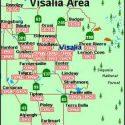 Visalia Car Insurance