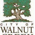 Walnut Creek Car Insurance