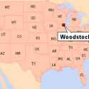Woodstock Car Insurance