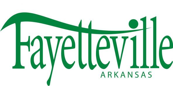 Fayetteville Car Insurance | Fayetteville Auto Insurance