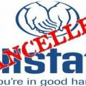 Allstate Non-Renews North Carolina Homeowners Policies