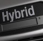 Low Cost Car Insurance Rates For Hybrids