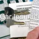 Car Insurance Is The Most Profitable Of The Industry