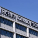 Fidelity National Financial Insurance Dumps Over 80 Percent Of Personal Lines Division
