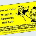 ObamaCare Dead On Arrival With Most All Business Owners