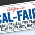 Ballot Initiative On California Auto Insurance Rates Set For November 2012