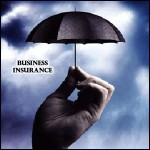 Business Auto Insurance