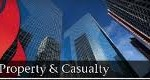 What Is Property and Casualty Insurance?