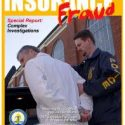 New Jersey Social Worker Confesses to Insurance Fraud