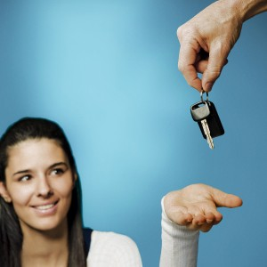 Keep Your Teen Safe On The Road - Student Car Insurance