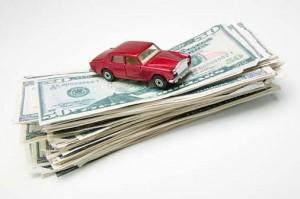 arizona auto insurance