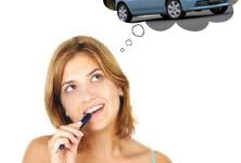 NY Auto Insurance: Car Insurance For Women