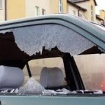 """Comprehensive Car Insurance Coverage"""