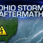 Ohio Storms and Auto Insurance Rates